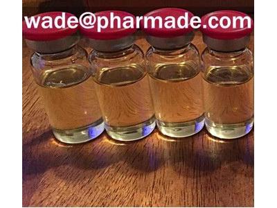 effective dbol dosage