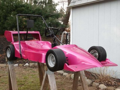 Indy Style Go Kart Speedway Karts Classifieds