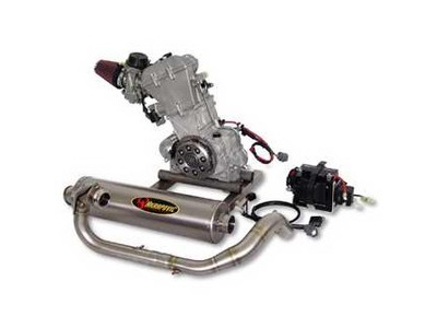 Vampire Vt 250 4 Cycle Engines Classifieds