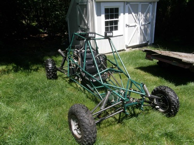 Off Road Go Kart Suspension http://www.gokart2000.com/classifieds/view-ad-2771.html