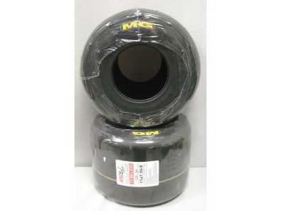 MG Kart Tires For Sale (NEW)