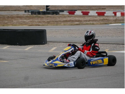 rotax kt100 and a rolling chassis sprint karts classifieds. Black Bedroom Furniture Sets. Home Design Ideas