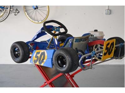 Kid Karts Parts Top Kart Kid Kart